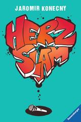 Herz Slam - Bild 1 - Klicken zum Vergößern