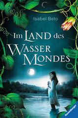 Im Land des Wassermondes Bücher;Jugendbücher - Bild 1 - Ravensburger