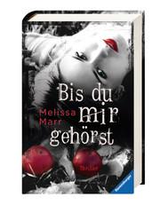 Bis du mir gehörst Bücher;Jugendbücher - Bild 2 - Ravensburger