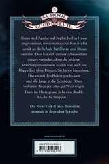 The School for Good and Evil, Band 2: Eine Welt ohne Prinzen Bücher;Jugendbücher - Bild 3 - Ravensburger