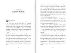 The School for Good and Evil, Band 2: Eine Welt ohne Prinzen Bücher;Jugendbücher - Bild 5 - Ravensburger