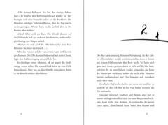 Die Welten-Trilogie, Band 1: Gefangen zwischen den Welten Bücher;Jugendbücher - Bild 4 - Ravensburger