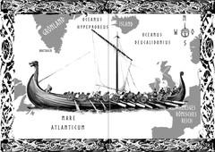 Viking Warriors, Band 2: Der Ring des Drachen Bücher;Jugendbücher - Bild 5 - Ravensburger