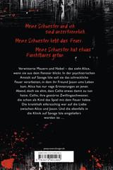 Feuerschwester - Bild 3 - Klicken zum Vergößern