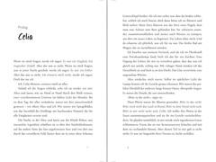 Feuerschwester Bücher;Jugendbücher - Bild 4 - Ravensburger