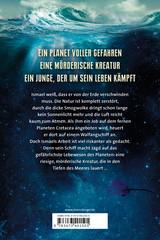 Creature. Gefahr aus der Tiefe Bücher;Jugendbücher - Bild 3 - Ravensburger