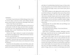 Creature. Gefahr aus der Tiefe Bücher;Jugendbücher - Bild 4 - Ravensburger