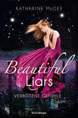 Beautiful Liars, Band 1: Verbotene Gefühle Bücher;Jugendbücher - Bild 1 - Ravensburger