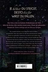 Beautiful Liars, Band 1: Verbotene Gefühle Bücher;Jugendbücher - Bild 3 - Ravensburger