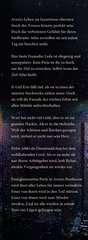 Beautiful Liars, Band 1: Verbotene Gefühle - Bild 6 - Klicken zum Vergößern
