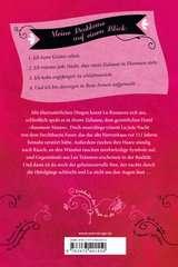 In My Dreams. Wie ich mein Herz im Schlaf verlor Bücher;Jugendbücher - Bild 3 - Ravensburger