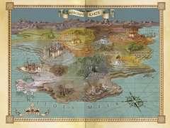 The School for Good and Evil, Band 4: Ein Königreich auf einen Streich - Bild 4 - Klicken zum Vergößern