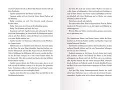 The School for Good and Evil, Band 4: Ein Königreich auf einen Streich - Bild 7 - Klicken zum Vergößern