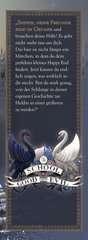 The School for Good and Evil, Band 4: Ein Königreich auf einen Streich - Bild 9 - Klicken zum Vergößern