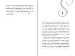 Schattendiebin, Band 2: Die verbotene Wahrheit - Bild 6 - Klicken zum Vergößern