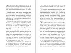 Alex Rider, Band 11: Steel Claw - Bild 5 - Klicken zum Vergößern