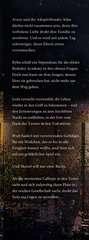 Beautiful Liars, Band 2: Gefährliche Sehnsucht - Bild 6 - Klicken zum Vergößern