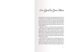 Ein Augenblick für immer. Das erste Buch der Lügenwahrheit, Band 1 - Bild 4 - Klicken zum Vergößern