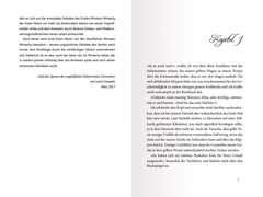 Ein Augenblick für immer. Das erste Buch der Lügenwahrheit, Band 1 - Bild 5 - Klicken zum Vergößern