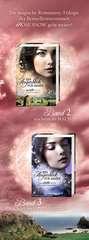 Ein Augenblick für immer. Das erste Buch der Lügenwahrheit, Band 1 - Bild 6 - Klicken zum Vergößern