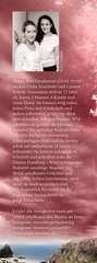 Ein Augenblick für immer. Das erste Buch der Lügenwahrheit, Band 1 - Bild 7 - Klicken zum Vergößern