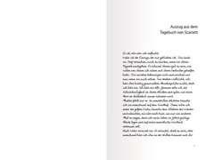 Ein Augenblick für immer. Das zweite Buch der Lügenwahrheit, Band 2 - Bild 4 - Klicken zum Vergößern