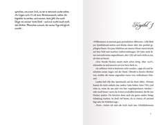 Ein Augenblick für immer. Das zweite Buch der Lügenwahrheit, Band 2 - Bild 5 - Klicken zum Vergößern