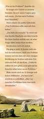 Ein Augenblick für immer. Das zweite Buch der Lügenwahrheit, Band 2 - Bild 6 - Klicken zum Vergößern