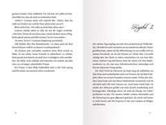 Ein Augenblick für immer. Das dritte Buch der Lügenwahrheit, Band 3 - Bild 4 - Klicken zum Vergößern