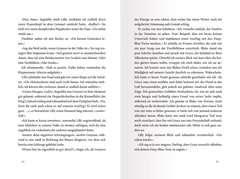 Ein Augenblick für immer. Das dritte Buch der Lügenwahrheit, Band 3 - Bild 5 - Klicken zum Vergößern