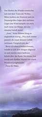 Ein Augenblick für immer. Das dritte Buch der Lügenwahrheit, Band 3 - Bild 6 - Klicken zum Vergößern