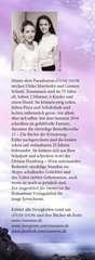 Ein Augenblick für immer. Das dritte Buch der Lügenwahrheit, Band 3 - Bild 7 - Klicken zum Vergößern
