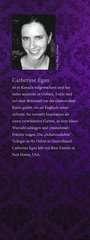 Schattendiebin, Band 3: Der letzte Verrat - Bild 7 - Klicken zum Vergößern