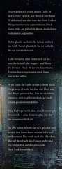 Beautiful Liars, Band 3: Geliebte Feindin - Bild 6 - Klicken zum Vergößern