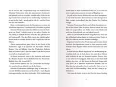 Shadow Agents, Band 2: Die Akte Berlin - Bild 6 - Klicken zum Vergößern