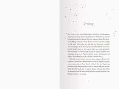 12 - Das erste Buch der Mitternacht, Band 1 - Bild 4 - Klicken zum Vergößern