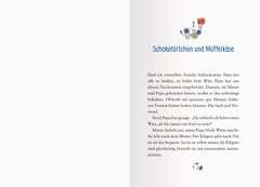 Wir Kinder vom Kornblumenhof, Band 1: Ein Schwein im Baumhaus - Bild 5 - Klicken zum Vergößern