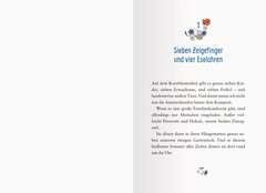 Wir Kinder vom Kornblumenhof, Band 2: Zwei Esel im Schwimmbad - Bild 5 - Klicken zum Vergößern