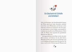 Wir Kinder vom Kornblumenhof, Band 4: Eine Ziege in der Schule - Bild 5 - Klicken zum Vergößern