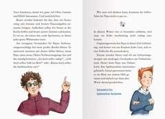 Wir Kinder vom Kornblumenhof, Band 4: Eine Ziege in der Schule - Bild 6 - Klicken zum Vergößern