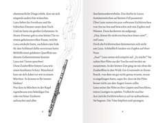 Luna Wunderwald (Vol. 3): Raccoons in Search of a Home - image 4 - Click to Zoom