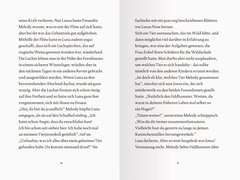 Luna Wunderwald (Vol. 6): A Badger Twiddles its Thumbs - image 4 - Click to Zoom