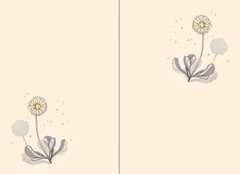 Der magische Blumenladen, Band 3: Zaubern ist nichts für Feiglinge - Bild 4 - Klicken zum Vergößern