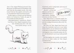 Der magische Blumenladen, Band 10: Ein Brief voller Geheimnisse - Bild 4 - Klicken zum Vergößern