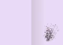 Der magische Blumenladen, Band 12: Eine unheimliche Klassenfahrt - Bild 4 - Klicken zum Vergößern