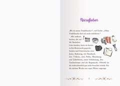 Der magische Blumenladen, Band 12: Eine unheimliche Klassenfahrt - Bild 5 - Klicken zum Vergößern