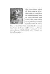 Horse Whisperer Academy (Vol. 1): The Journey to Snowfields - image 3 - Click to Zoom