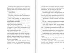 Pferdeflüsterer-Academy, Band 2: Ein geheimes Versprechen - Bild 5 - Klicken zum Vergößern