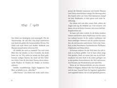 Horse Whisperer Academy (Vol. 4): Broken Trust - image 4 - Click to Zoom