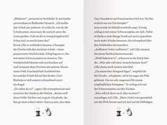 Lillys magische Schuhe, Band 1: Die geheime Werkstatt - Bild 6 - Klicken zum Vergößern